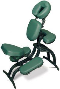 amazon.com-earthlite-avila-ii-massage-chair-package-black