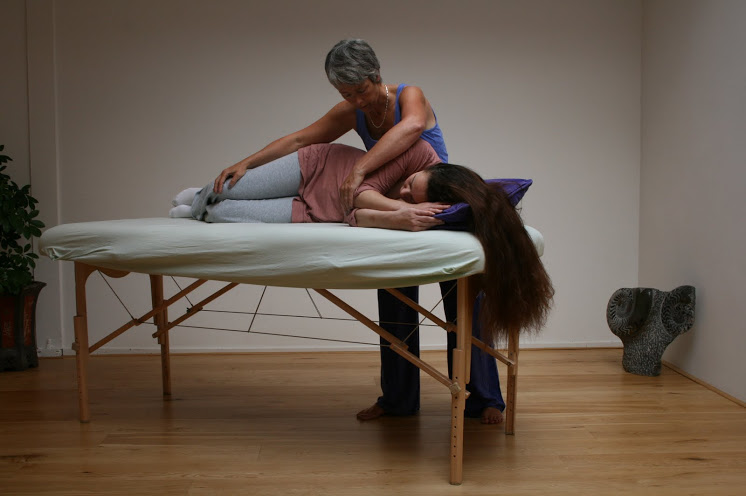 erotische massage workshop erotiek 123