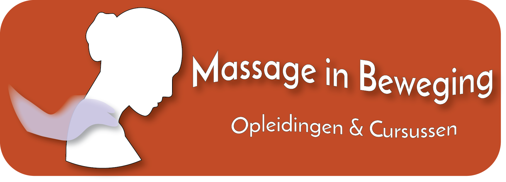Massage in Beweging